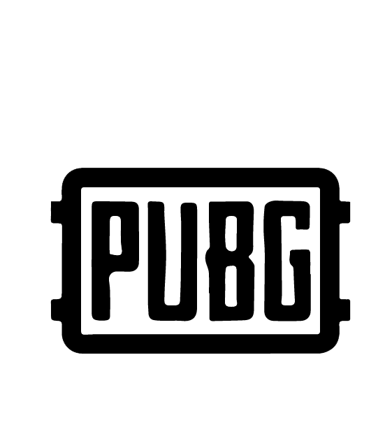 PUBG MOBILE  (ID CODE)